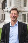 Image of Brett Rosenberg