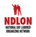 Image of National Day Laborer Organizing Network