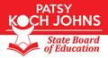 Image of Patsy Koch Johns
