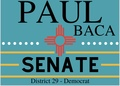 Image of Paul Baca