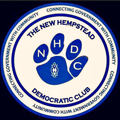 Image of The New Hempstead Democratic Club (NY)