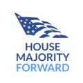 Image of House Majority Forward