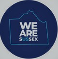 Image of We Are Sussex