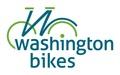 Image of Washington Bikes