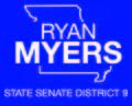 Image of Ryan Myers