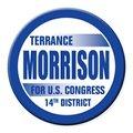 Image of Terrance Morrison