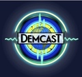 Image of DemCast