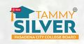 Image of Tammy Silver