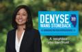 Image of Denyse Stoneback