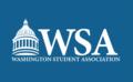 Image of Washington Student Association