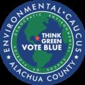 Image of Alachua County Democratic Environmental Caucus of Florida