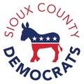 Image of Sioux County Democrats (IA)