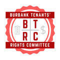 Image of Burbank Tenants Rights Committee