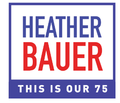 Image of Heather Bauer