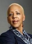 Image of Cynthia A. Johnson