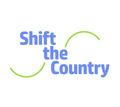 Image of Shift the Country PAC