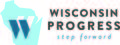 Image of Wisconsin Progress