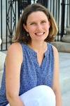 Image of Erica Briggs