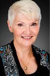 Image of Karla Esser
