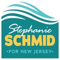 Image of Stephanie Schmid