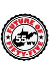 Image of Future of 55