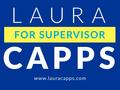 Image of Laura Capps