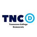 Image of Tennessee College Democrats