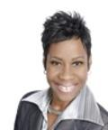 Image of Monique Sheffield