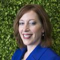 Image of Julie Rogers