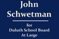 Image of John Schwetman