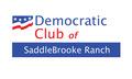 Image of SaddleBrooke Ranch Democratic Club