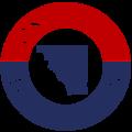 Image of Osceola County Democrats (FL)