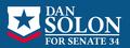 Image of Daniel Solon
