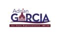 Image of Adrian Garcia