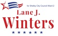 Image of Lane J Winters