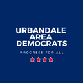 Image of Urbandale Area Democrats (IA)