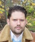 Image of Michael Handley