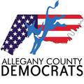 Image of Allegany County Democratic Central Committee (MD)