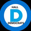Image of Hall County Democratic Committee (GA)
