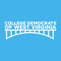 Image of College Democrats of West Virginia