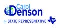 Image of Carol Denson