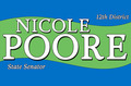 Image of Nicole Poore