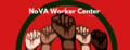 Image of Northern Virginia Worker Center, Inc.