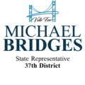 Image of Michael Bridges