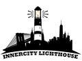Image of Inner City Lighthouse Center