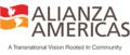 Image of Alianza Americas