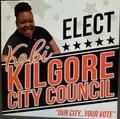 Image of Kobi Kilgore