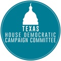 Image of Texas House Democratic Campaign Committee