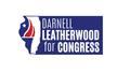 Image of Darnell Leatherwood