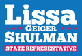 Image of Lissa Geiger Shulman